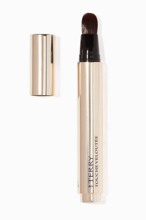 Cream Touche Veloutee Concealer