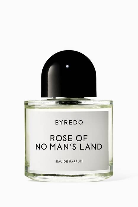 Rose of No Man's Land, Eau De Parfum 100ml