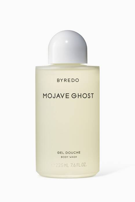 Mojave Ghost Body Wash, 225ml