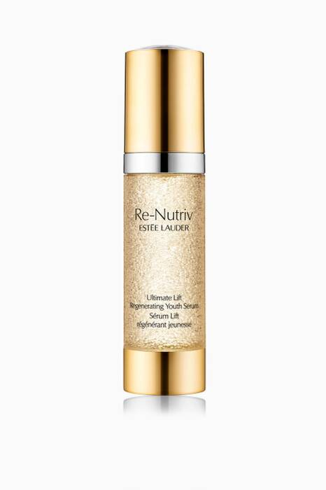 Re-Nutriv Ultimate Lift Regenerating Youth Serum, 30ml