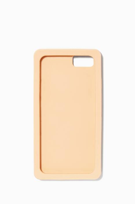 Mousetrap iPhone® 7 Cover
