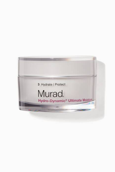 Hydro-Dynamic Ultimate Moisture, 50ml