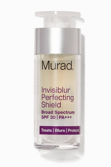 Invisiblur Perfecting Shield, 30ml