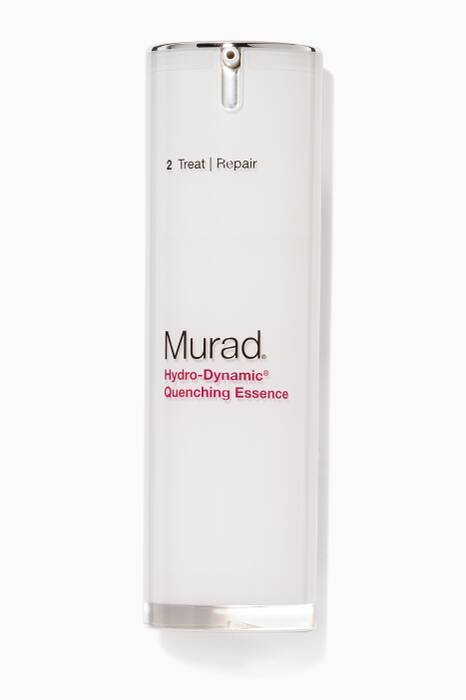 Hydro-Dynamic® Quenching Essence, 30ml