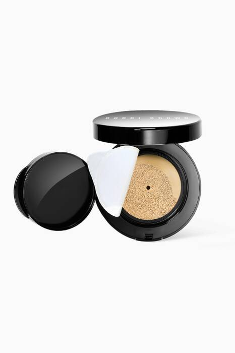 Porcelaine Skin Foundation Cushion Compact SPF 35 - Refill