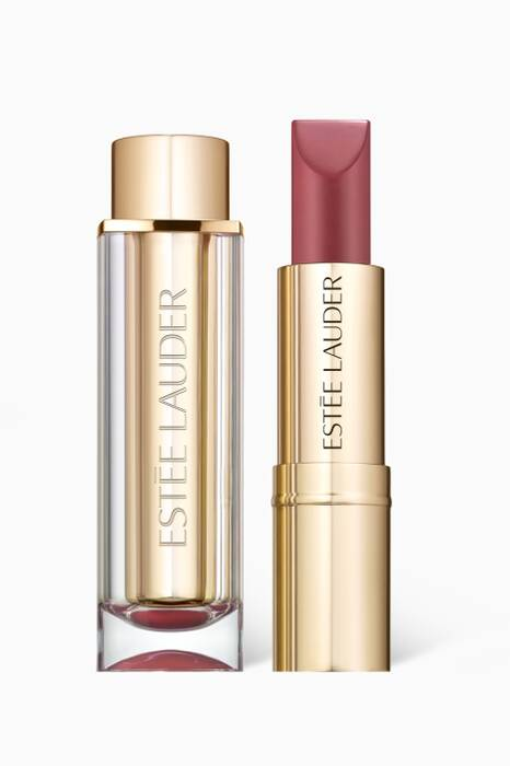 Strapless Pure Colour Love Lipstick