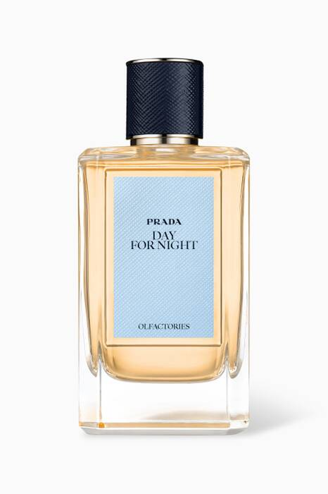 Prada Olfactories Un Day For Night Eau de Parfum, 100ml