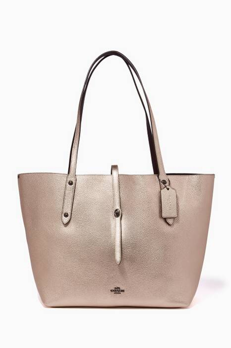 914a58818675 Shop Luxury Tote Bags Online