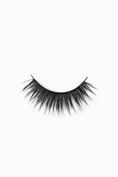 Dana False Eyelashes