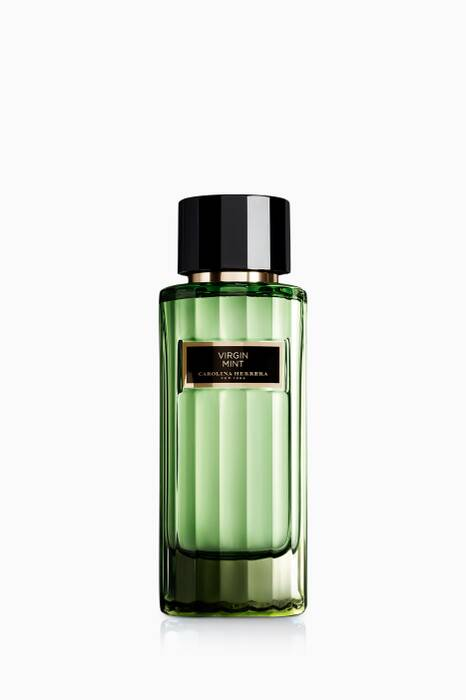 Virgin Mint Eau de Toilette, 100ml