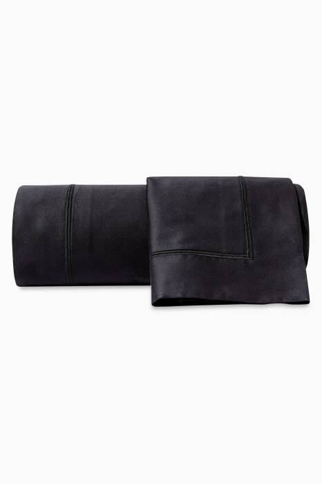 Black Essenza Sheet Set
