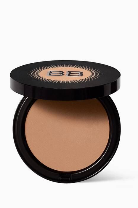 Golden Light Bronzing Powder