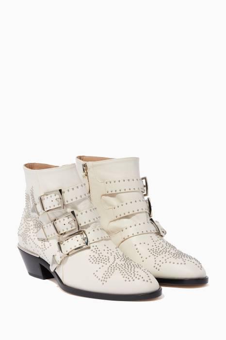 10d5a22859e Shop Luxury Chloe Shoes Online