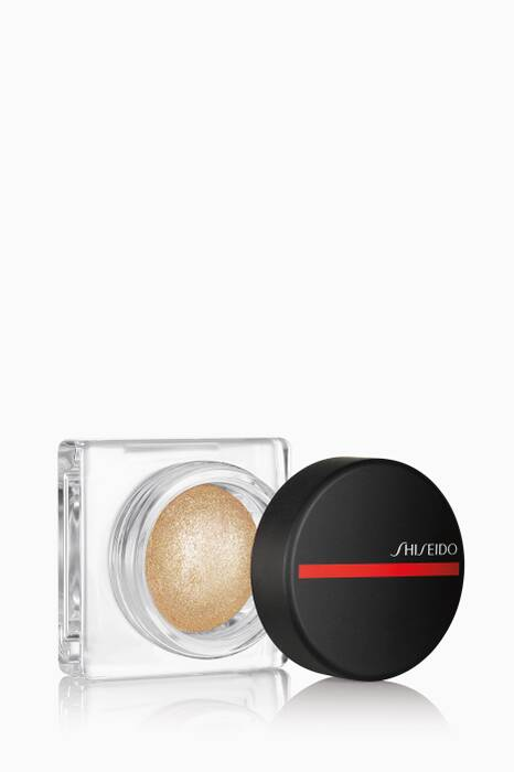Solar Aura Dew Highlighter