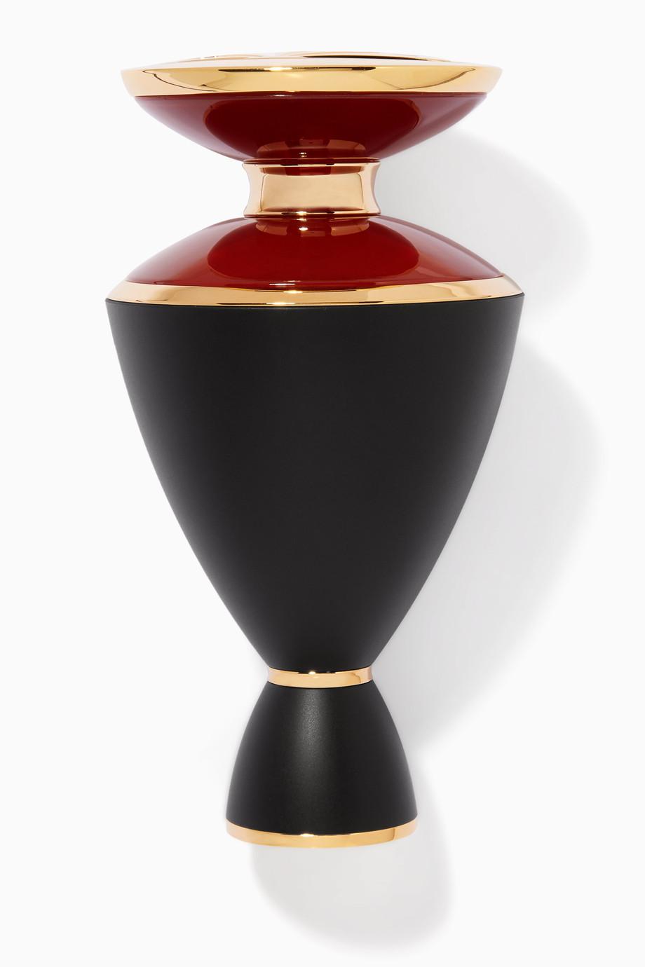 Shop Bvlgari Perfume Multicolour Selima Le Gemme Eau De Parfum